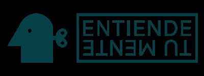 Entiende Tu Mente Logo 2018