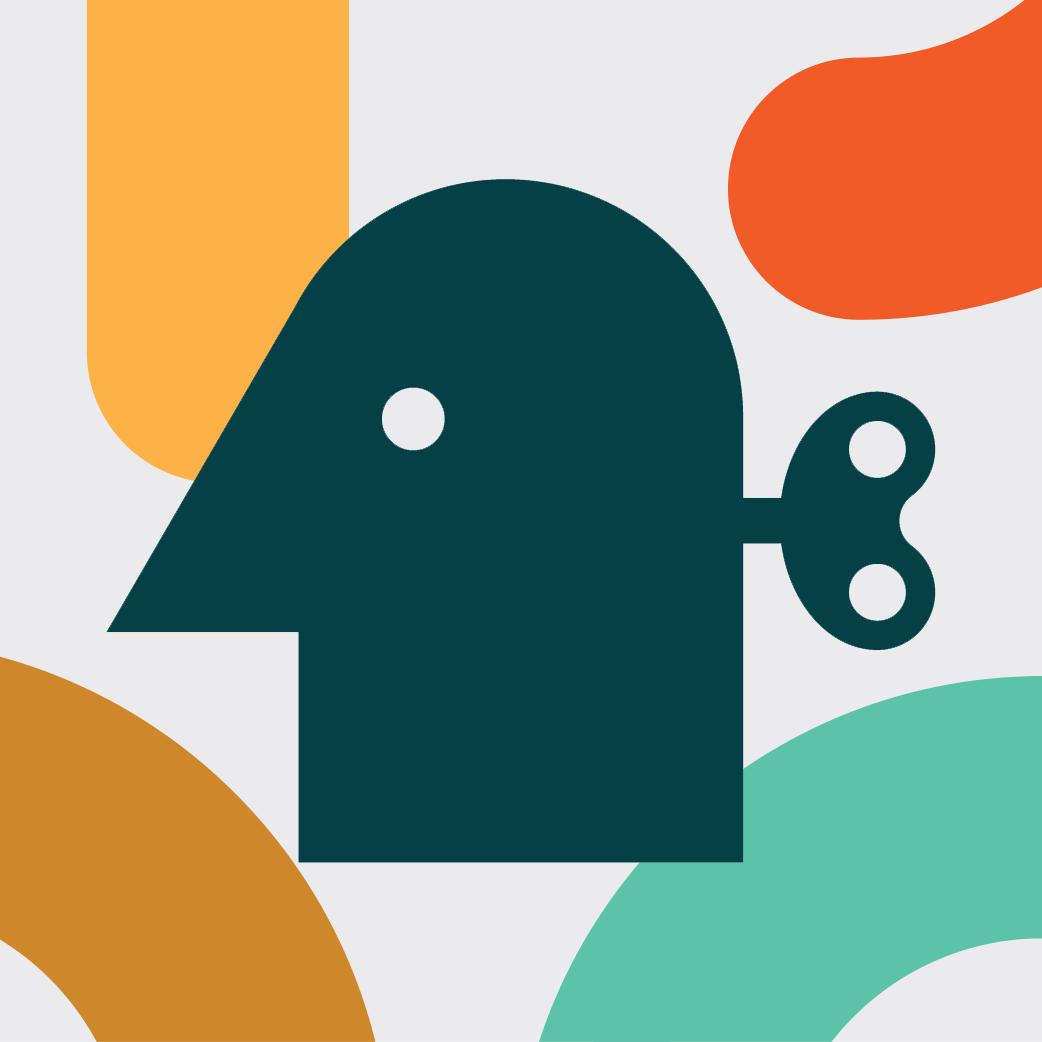 Entiende Tu Mente | 20 minutos para entenderte mejor | Podcast y Club ETM