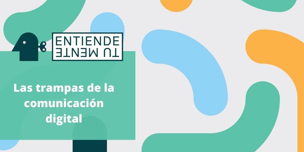 TRAMPAS COMUNICACIÓN DIGITAL