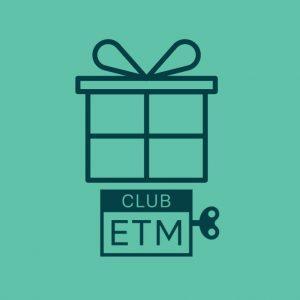 REGALO OCT21 CLUB ETM