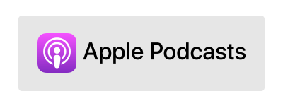 Escuchar en Apple Podcast