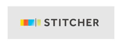 Stitcher